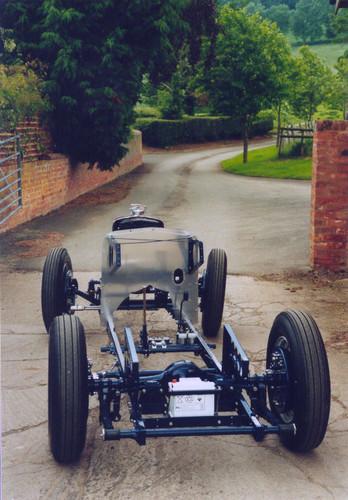 Hardy hall restorations ripplewood manor collington bromyard